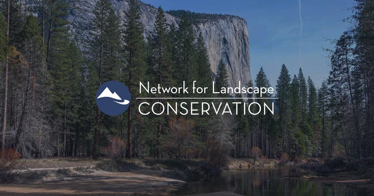 Network for Landscape Conservation